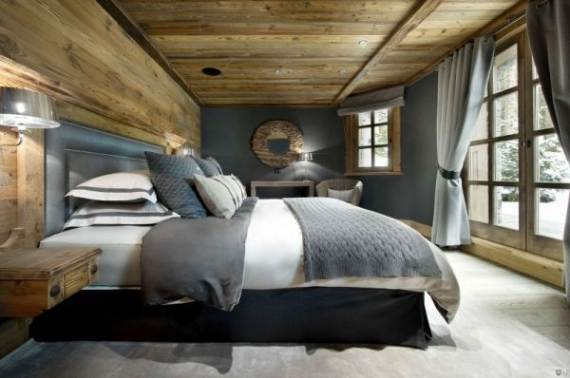excessive-luxury-showcased-by-le-petit-chateau-in-the-french-alps-9