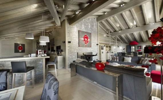extreme-luxury-displayed-by-chalet-k2-in-courchevel-the-french-alps-2