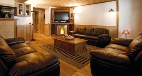 holiday-teasing-impressive-annecy-suite-in-la-plagn-paradiski-france-3