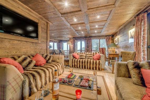 holiday-teasing-impressive-ski-chalet-chalet-chopine-on-the-french-alp-11