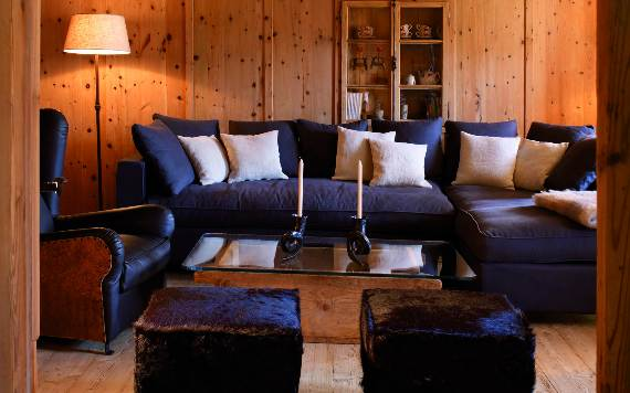 italys-best-ski-chalet-san-lorenzo-in-touch-with-the-charming-italian-landscape-8