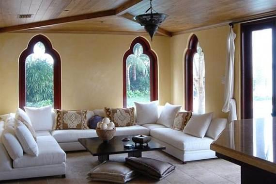 the-luxurious-jasmine-villa-hotel-in-miami-florida-10