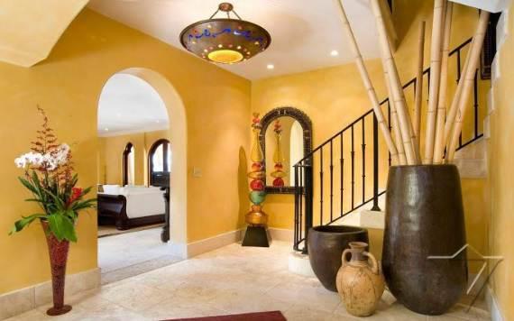 the-luxurious-jasmine-villa-hotel-in-miami-florida-26