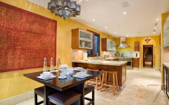 the-luxurious-jasmine-villa-hotel-in-miami-florida-27