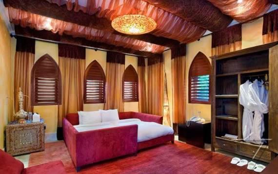 the-luxurious-jasmine-villa-hotel-in-miami-florida-31