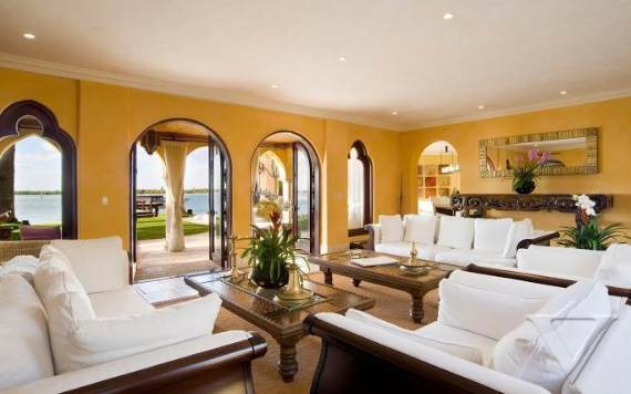 the-luxurious-jasmine-villa-hotel-in-miami-florida-41