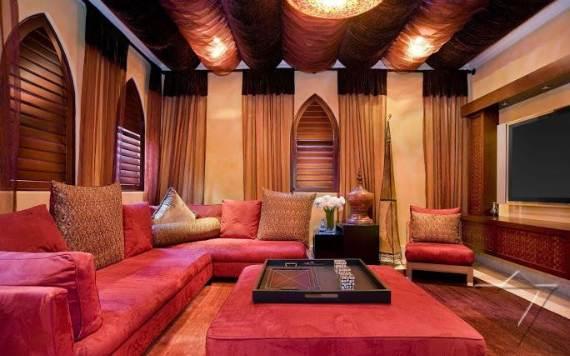 the-luxurious-jasmine-villa-hotel-in-miami-florida-45
