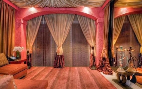 the-luxurious-jasmine-villa-hotel-in-miami-florida-46