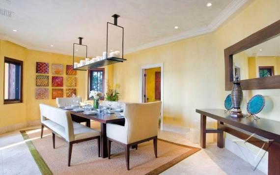 the-luxurious-jasmine-villa-hotel-in-miami-florida-48