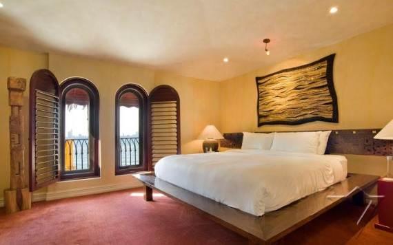 the-luxurious-jasmine-villa-hotel-in-miami-florida-51