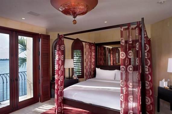 the-luxurious-jasmine-villa-hotel-in-miami-florida-7