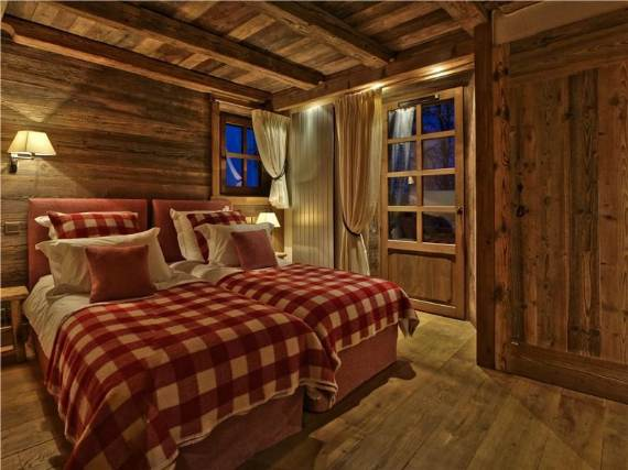 the-unique-luxury-experience-of-the-french-courchevel-chalet-belle-vue-15