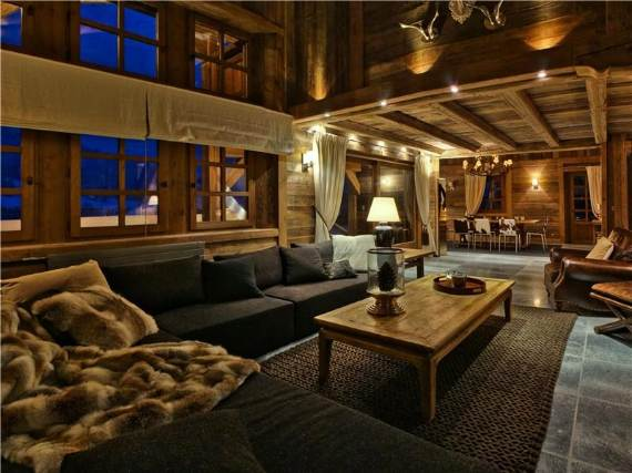 the-unique-luxury-experience-of-the-french-courchevel-chalet-belle-vue-18