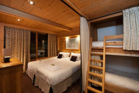 warm-and-inviting-weekend-retreat-garda-suite-la-plagne-paradiski-france-11