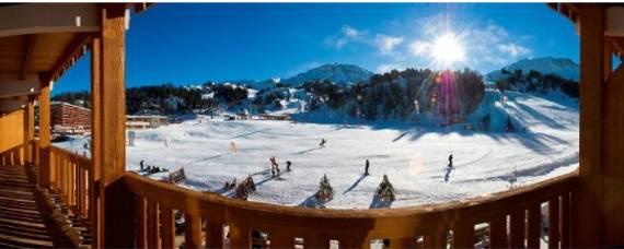 warm-and-inviting-weekend-retreat-garda-suite-la-plagne-paradiski-france-8