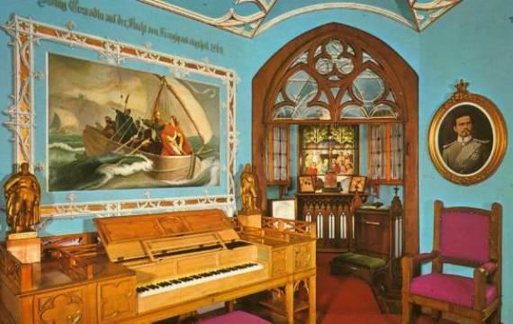 piano-de-wagner