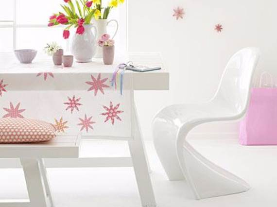 55-Beautiful-Decorating-Ideas-For-A-Beautify-Home-On-Mothers-Day-11