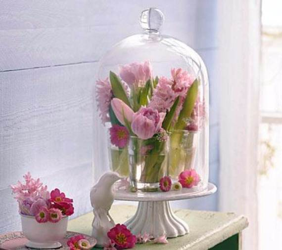 55-Beautiful-Decorating-Ideas-For-A-Beautify-Home-On-Mothers-Day-111