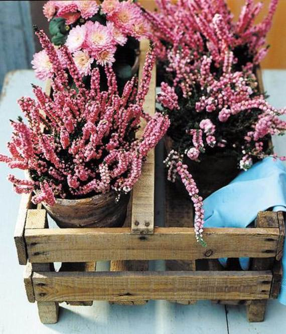55-Beautiful-Decorating-Ideas-For-A-Beautify-Home-On-Mothers-Day-17