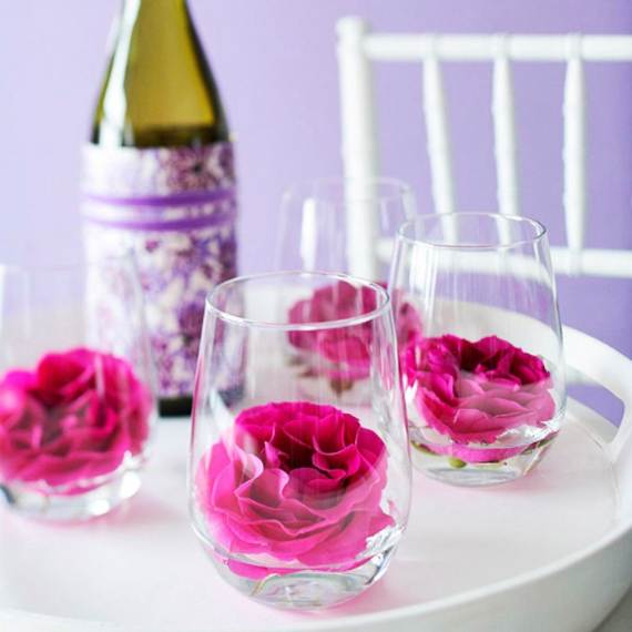 55-Beautiful-Decorating-Ideas-For-A-Beautify-Home-On-Mothers-Day-2