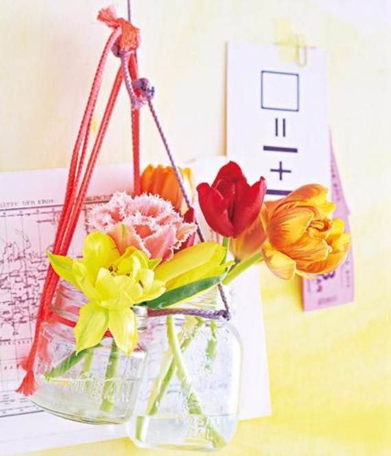 55-Beautiful-Decorating-Ideas-For-A-Beautify-Home-On-Mothers-Day-21