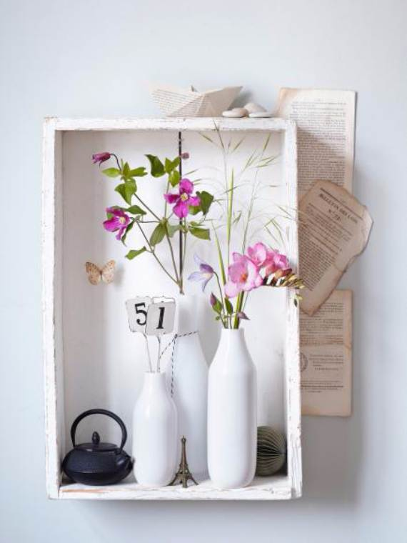 55-Beautiful-Decorating-Ideas-For-A-Beautify-Home-On-Mothers-Day-27