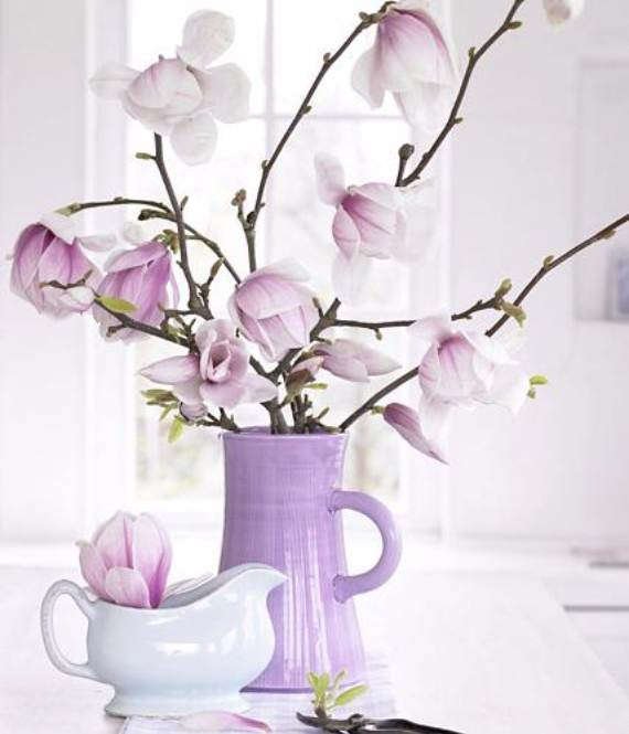55-Beautiful-Decorating-Ideas-For-A-Beautify-Home-On-Mothers-Day-32