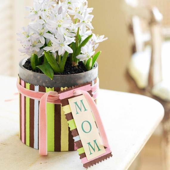 55-Beautiful-Decorating-Ideas-For-A-Beautify-Home-On-Mothers-Day-34