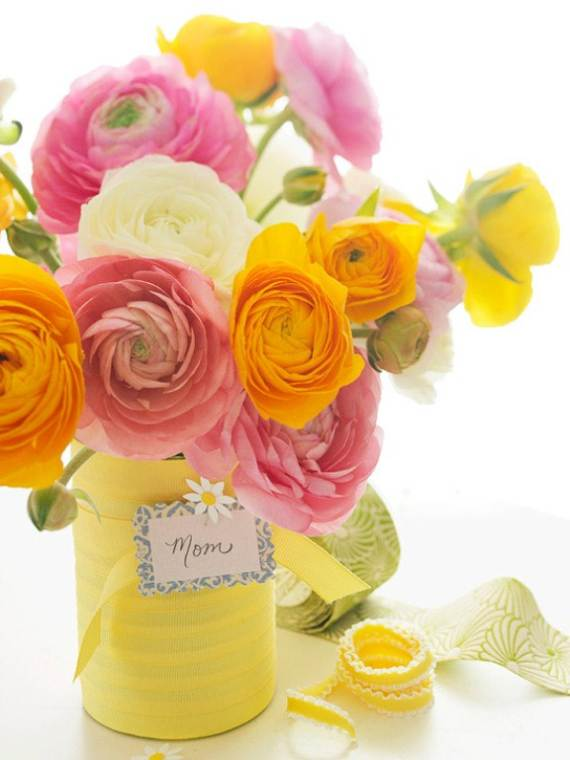 55-Beautiful-Decorating-Ideas-For-A-Beautify-Home-On-Mothers-Day-35
