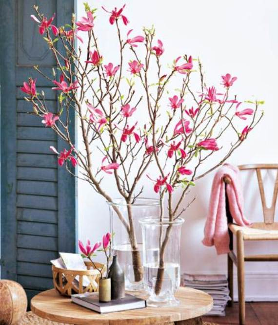 55-Beautiful-Decorating-Ideas-For-A-Beautify-Home-On-Mothers-Day-39
