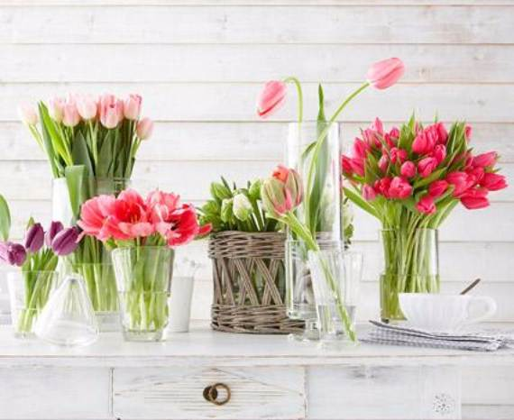 55-Beautiful-Decorating-Ideas-For-A-Beautify-Home-On-Mothers-Day-48