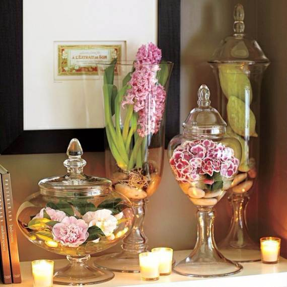 55-Beautiful-Decorating-Ideas-For-A-Beautify-Home-On-Mothers-Day-5