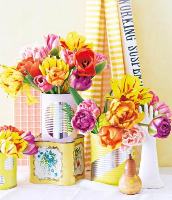 55-Beautiful-Decorating-Ideas-For-A-Beautify-Home-On-Mothers-Day-51