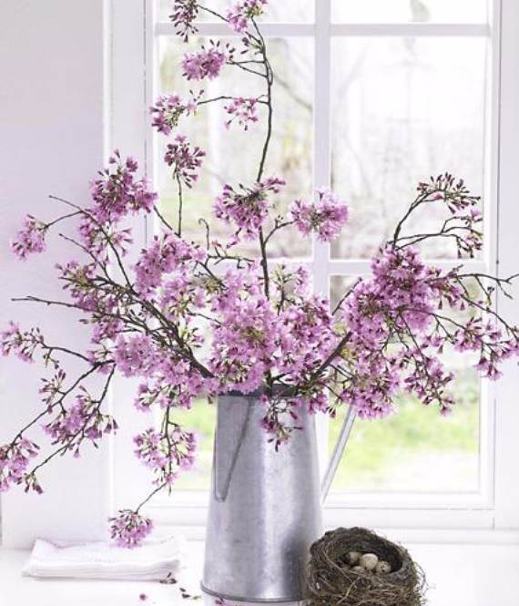 55-Beautiful-Decorating-Ideas-For-A-Beautify-Home-On-Mothers-Day-53