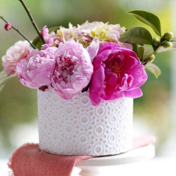 55-Beautiful-Decorating-Ideas-For-A-Beautify-Home-On-Mothers-Day-6
