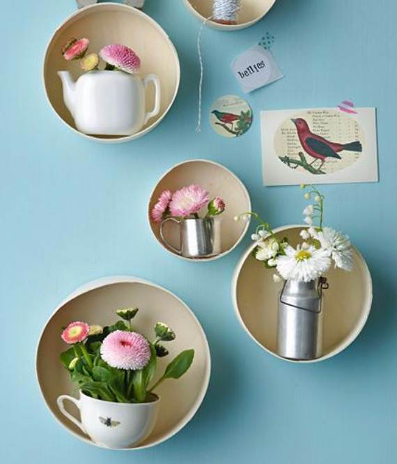 55-Beautiful-Decorating-Ideas-For-A-Beautify-Home-On-Mothers-Day-8