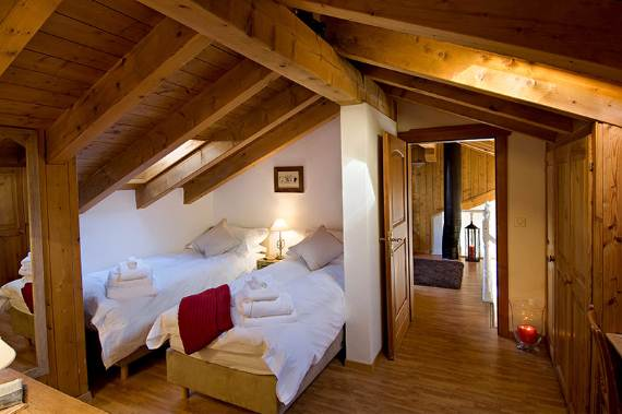 chalet-carmen-in-zermatt-breathtaking-masterpiece-in-the-swiss-alps-21