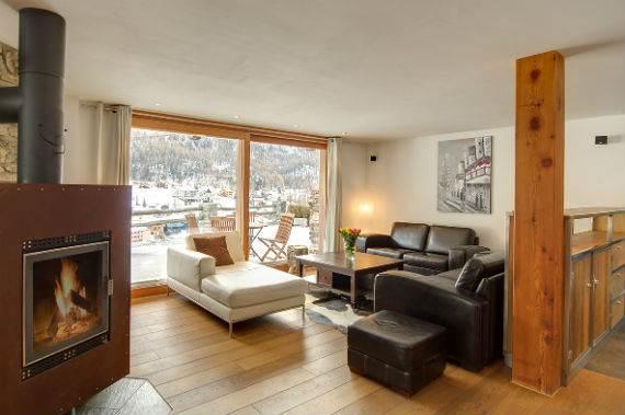 chalet-ibron-luxury-ski-paradise-in-swiss-alps-19