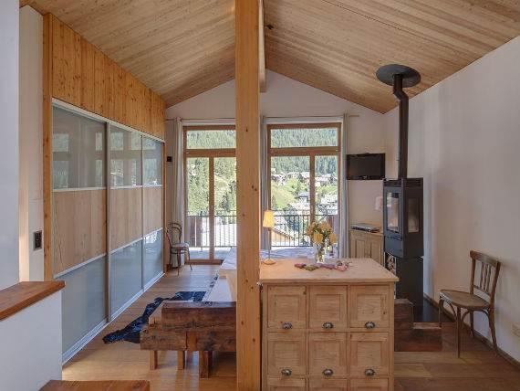 chalet-ibron-luxury-ski-paradise-in-swiss-alps-9