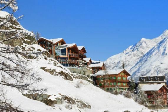 chalet-in-zermatt-beautiful-resort-with-spectacular-views-switzerland-101