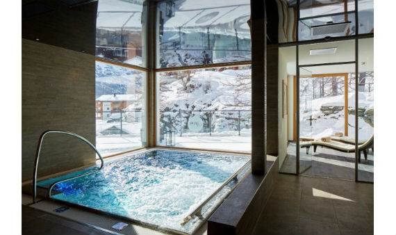 chalet-in-zermatt-beautiful-resort-with-spectacular-views-switzerland-4