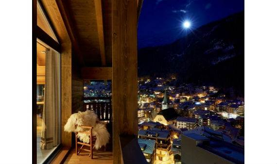 chalet-in-zermatt-beautiful-resort-with-spectacular-views-switzerland-6
