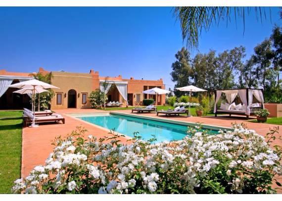 dar-madani-stunning-moroccan-villa-14