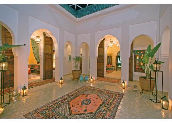 dar-madani-stunning-moroccan-villa-17