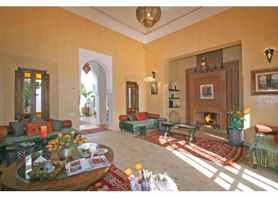 dar-madani-stunning-moroccan-villa-19