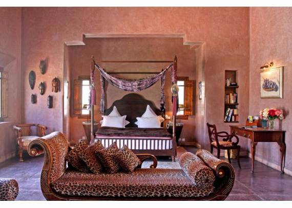 dar-madani-stunning-moroccan-villa-28