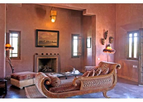 dar-madani-stunning-moroccan-villa-3