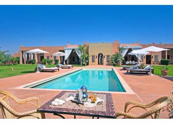 dar-madani-stunning-moroccan-villa-4