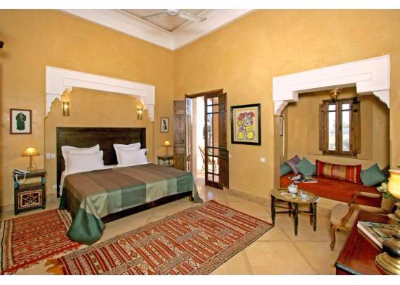 dar-madani-stunning-moroccan-villa-5