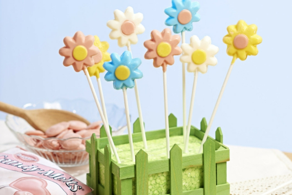 Fabulous Easter Craft Decorating Ideas (24)